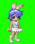 the-blue-bunny02