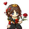 xMelody's avatar