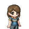 xbbyfweezyx's avatar