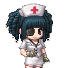 Kamikaze Pedestrian's avatar