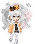 Numerical_Orders's avatar