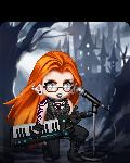 KalaHollow's avatar
