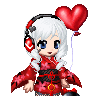 sweet_angel014's avatar