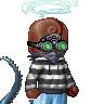 jfk47's avatar