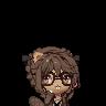 Judas Caerwyn's avatar