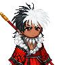akuronomushi's avatar