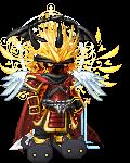 Vaynenocsta's avatar