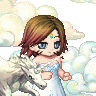 Annorie's avatar