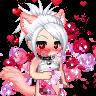 Jigyaku_koi_no_dorei's avatar