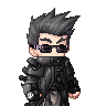 Dreagoth's avatar