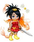 Skittle4eva's avatar