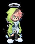 ixH's avatar