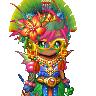 Akyri's avatar