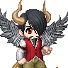 Spazzer2500's avatar