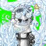 Shadowbane7's avatar