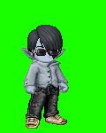 reks235's avatar