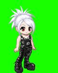 666rockin_gothic-girl666