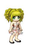 chloebugg20008's avatar