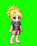 umm_justa_name's avatar