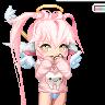 xDarkBalloon's avatar