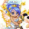 lil_miz_royal's avatar