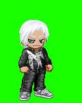 scoolman000100's avatar
