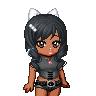 master makayla444's avatar