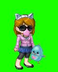 Kitty_x_neen's avatar
