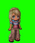 kelaboo's avatar