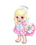 Psycho Doll Alice