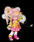 AerishC's avatar