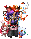 xXx-Demy-xXx's avatar