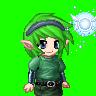 [+Saria+]'s avatar