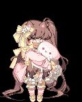 Mokodomi's avatar