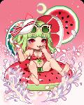 Mini Black Velvet's avatar