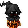 worthlezz's avatar