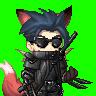 Azrael_15's avatar