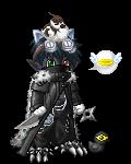 jjenk12's avatar