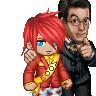 Moonlit Monkey's avatar