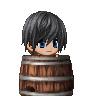 ShunBeliever's avatar