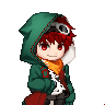 ChronoCri's avatar