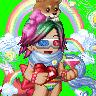japanimaniacM's avatar