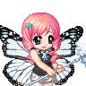 Luvin_Dreamz's avatar