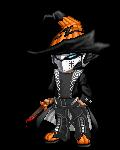 dark_wolf820