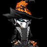 dark_wolf820's avatar