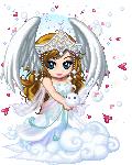 Caffeinated Sherry8888's avatar