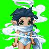 NeonGoddess's avatar