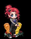 Princess90001's avatar