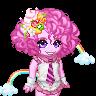 PinkPixiPuff's avatar