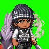 larry757's avatar